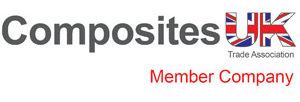 Composites UK Member