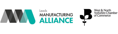 Leeds Manufacturing Alliance