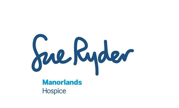 MPM raise £600 for Manorlands Hospice